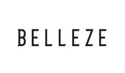 https://www.madesymple.com/wp-content/uploads/2018/06/belleze.jpg