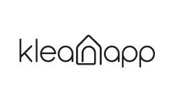 https://www.madesymple.com/wp-content/uploads/2018/06/kleanappdark.jpg